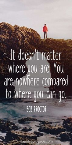 124 inspirational travel quotes you'll want to travel in 124 inspirational travel quotes you want to travel in 124 . 124 inspirational travel quotes you want to New Adventure Quotes, Best Travel Quotes, Adventure Awaits, Motivational Quotes, Inspirational Quotes, Quotes Quotes, Memories Quotes, Meaningful Quotes, Travel Photos