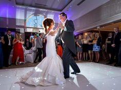 Jill+and+Roger's+Modern+Mansion+Wedding+-++Royal+Berkshire+Hotel