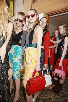 #style #model #fashionwww.emfashionfiles.com