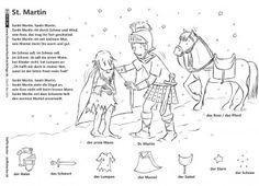Durch das Jahr | Illustratoren für Flüchtlinge | Page 3