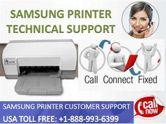 Samsung is a primary brand in the overall equipment market. It is an overall pioneer in cell phones furthermore manufactures printers and...
