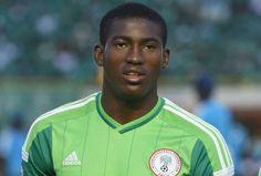 Liverpool to Loan Awoniyi to Belgium or Holland - Folasworld