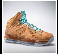 86 best Lebrons images lebron on Pinterest Nike lebron images Nike sportswear 0913fb