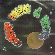 Various - Ultimate Breaks & Beats (501) at Discogs