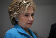 State Dept. inspector general report sharply criticizes Clinton's email practices - The Washington Post
