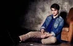 Wallpapers Wisely: Daniel Jacob Radcliffe FUll HD Wallpapers