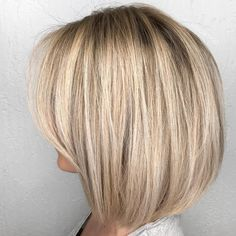 """146 Likes, 4 Comments - Hairstylist Love (@rachelringwood) on Instagram: """"Razored haircuts are Gnarly! I love the way it makes the hair  look and feel!  It  gives Wispy,…"""""""