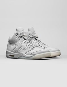 promo code adaf9 cc22a Egsmi Shoes on   Pinterest   Air jordan, Detail and Shoe game