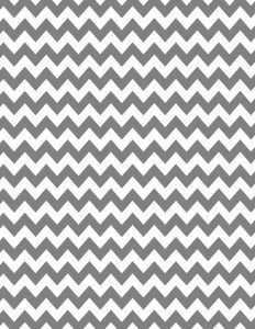 Grey chevron background - 15 colors available - free instant download.