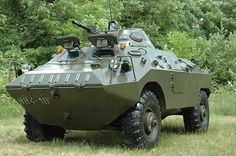 East Germany, Cars And Motorcycles, Military Vehicles, 4x4, Trucks, Weapons, Motors, Antique Cars, Weapons Guns