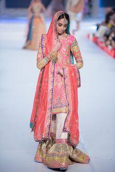 Pakistani Fashion Magazine .pdf