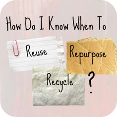 Do you know when to reuse, repurpose and recycle your hair brush?  Oil and product build-up will happen. Not only will this make your hair look dull, it also won't allow your bristles to grip well enough.