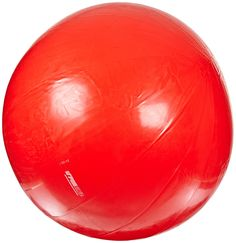 Sportime Extra Blad-A-Balls - Fit 48' (122cm) Pushballs ** You can get additional details at the image link.
