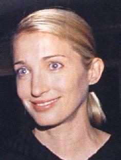 Some close-ups of Carolyn | Remembering Carolyn
