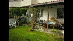 Cerveteri Trilocale con giardino #gruppocasareladispoli