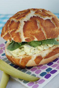 Dutch Crunch Bread Recipe  The Bread Makers