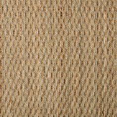 seagrass natural - alternative floorings 19.30 m2