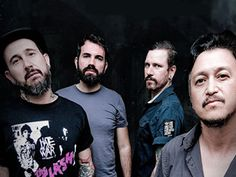 "Canal Electro Rock News: Dance of days revela lyric video para novo single ""Além de mim (A corrida e o fantasma)"""
