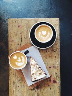 delta-breezes:The Food Club But First Coffee, I Love Coffee, Coffee Break, Coffee Time, Morning Coffee, Snacks For Work, Healthy Work Snacks, Food Club, Coffee Spoon