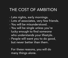 Motivation From: mxalger Study Motivation Quotes, Study Quotes, School Motivation, True Quotes, Motivational Quotes, Inspirational Quotes, Post Quotes, Qoutes, Study Hard