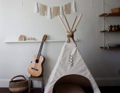 https://www.etsy.com/listing/221474152/5ft-big-o-teepee?ref=shop_home_active_19