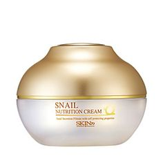 [SKIN79] Snail Nutrition Cream 50g