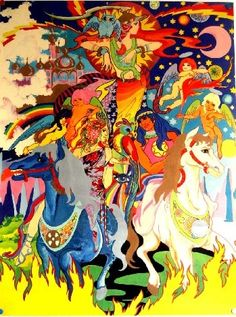 the fool art collective - Google Search