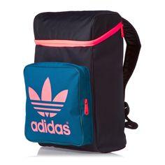 7 Best Adidas images  035ca7da7ae2f