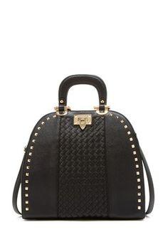 Handbag Blowout: Under $50 | Styles44, 100% Fashion Styles Sale