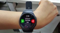 Samsung Gear S2 Biggest July Update  Then we've wonderful news for you as reviews which is an upgrade scheduled in the following week for these devices if you're a Samsung Equipment S2 smart watch.   Yet these are only rumours and Samsung.com hasn't mentioned anything however about this.   SamMobile additionally said the forthcoming upgrade will function as the largest one for these devices and that it is going to feature custom picture backgrounds, it is going to make it a expertise..