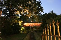 Experience the charm and comfort of Cypress Cottage, one of the oldest homesteads in the historic village of Swellendam. Horse Stables, Homesteads, Contemporary Furniture, 18th Century, Colonial, Terrace, Old Things, Cottage, Balcony