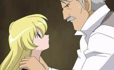 Cosette Les Miserables, Old Anime, Shoujo, Versailles, My Childhood, Faces, Cartoon, Children, Lady