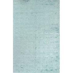 Blue Rugs - Color: Blue | Wayfair Supply