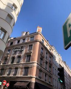 Profil De Inside Lyon Insidelyon Pinterest