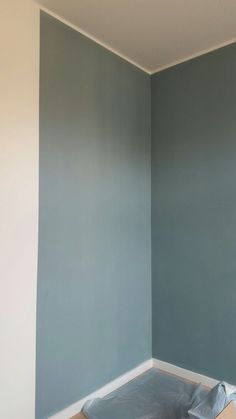 Fesselnd Blue Color  Bedroom
