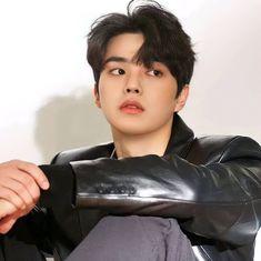 Song Kang Ho, Sung Kang, Asian Actors, Korean Actors, Hyungwon, Oppa Gangnam Style, Baby Songs, Kdrama Actors, Boyfriend Material
