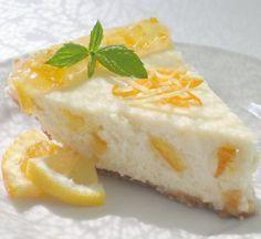 Cheesecake Amerikan mutfağından dünyaya yayılan, labne peyniri ve bisküvi ile hazırlanan, oldukça sevilen bir tatlı. Farklı malzemelerle yapılabilen bu...