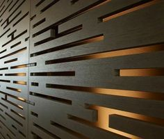 Home Decoration Application Divider Screen, Panel Divider, Decorative Screens, Acoustic Panels, Acoustic Wall, Wall Finishes, Wall Cladding, Screen Design, Light Design