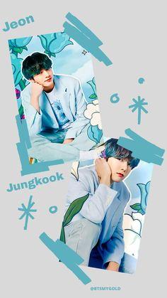 Foto Bts, Foto Jungkook, Jungkook Fanart, Kookie Bts, Bts Photo, Bts Taehyung, Bts Bangtan Boy, Jung Kook, K Pop