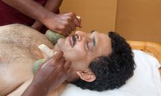 Ayurvedic Panchakarma treatment in Bangalore is available at Arth an ayurvedic center for diabetic neurological disorders controls over imbalance in the function vata.