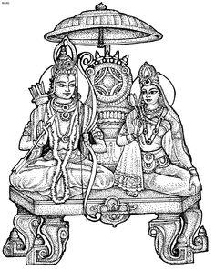 festivals coloring pages om shrimate namaha coloring page festivals coloring book