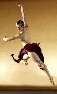 http://about.me/danceacademy london dance agencies