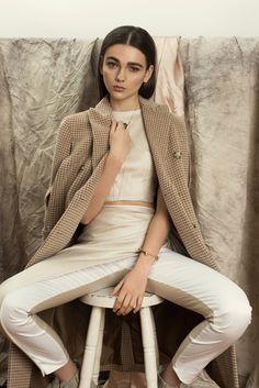 let's fashion the future, in human fashion. Editorial, Style, Fashion, Swag, Moda, Fashion Styles, Fashion Illustrations, Stylus, Fashion Models