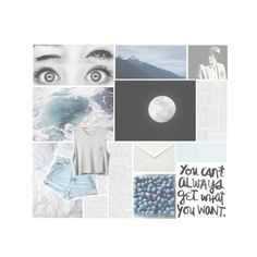 """""""» some of us have to grow up somtimes and so if i have to i'm gonna leave you behind"""" by youthfully on Polyvore"""