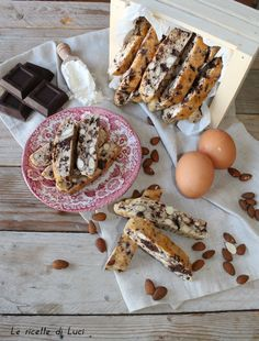 biscotti-di-prato
