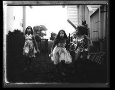 Photograph by Yelena Yemchuk Abandoned Cars, Childhood, Concert, Photography, Image, Inspiration, Fotografia, Black People, Sally Mann
