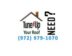 #RoofTuneUp #RoofRepairing  #dfw #McKinney #dallas #ROOFINSPECTIONS #ROOFUPGRADE