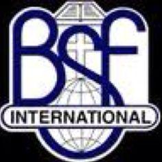 bsf international on pinterest. Black Bedroom Furniture Sets. Home Design Ideas