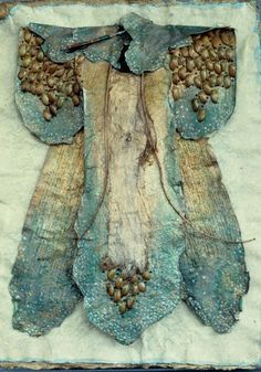 Fairy Clothing | Fairy Clothing