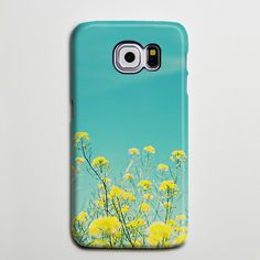 Please choose your device from the drop down menu when purchasing Made to order • Recycled Hard Plastic Case • ECO Friendly Ink • Color Printed on all sides of case *300DPI HIGH RESOLUTION- BRIGHT AND